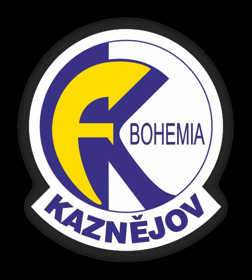 FK Bohemia Kaznějov